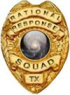 Rational Response Squad Texas edition