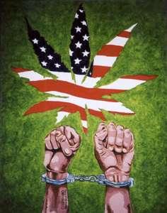 Someday freedom.