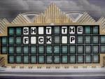 Sh t The F ck p