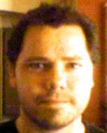 Johannes Ackermann's picture