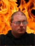 MichaelMcF's picture