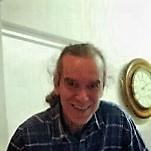 Truden's picture