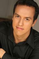 Josh2085's picture