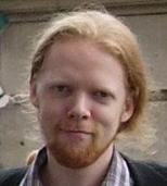 Nikolaj's picture