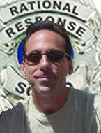 Razorcade's picture