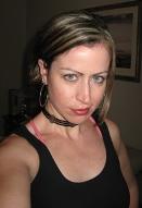 KathieG's picture