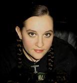 Ciarin's picture
