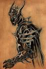 Melkor's picture