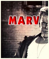 Marv59's picture