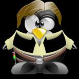 ubuntuAnyone's picture