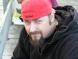 DirtySanchez130's picture