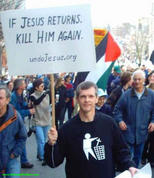 liberatedatheist's picture