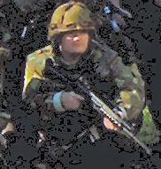 Raiderrr's picture