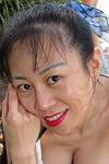Sachiko's picture