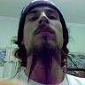 Silver_Dante's picture