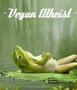 VeganBeavis's picture