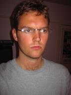 kierantitheridge's picture