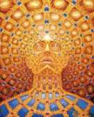 causalitist's picture