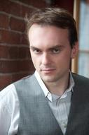 James Croft's picture