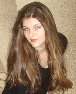 alitzy's picture