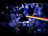 Pink Floyder's picture
