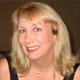 Suz Stein's picture
