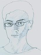 phoniel's picture