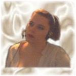 SilkyShrew's picture
