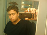 Bashh's picture