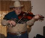 hillbillyatheist's picture