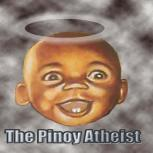 pinoy atheist's picture