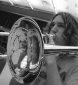 OreosTheTrombone's picture