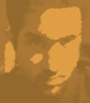 AJ's picture