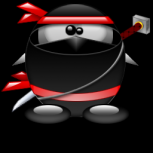 NinjaTux's picture