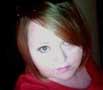 Lynette1977's picture