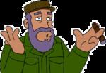Fidel_Castronaut's picture