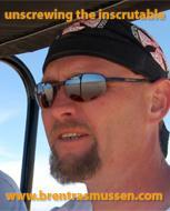 Brent Rasmussen's picture