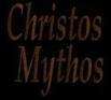 Christ Myth's picture