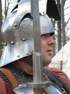 Medievalguy's picture
