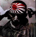 Sekigahara's picture