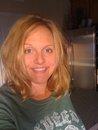 Renee Obsidianwords's picture