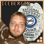 Icebergin's picture