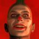 GrimJesta's picture
