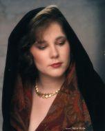 Arletta's picture