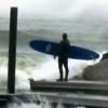 wavefreak's picture
