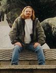 John Wick's picture