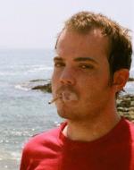 jedsen's picture