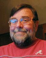 Rev. Bob's picture