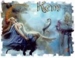 kementari's picture