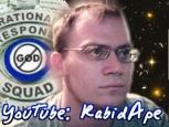 RabidApe's picture